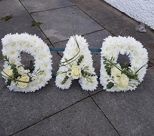 Queens-funeral-1