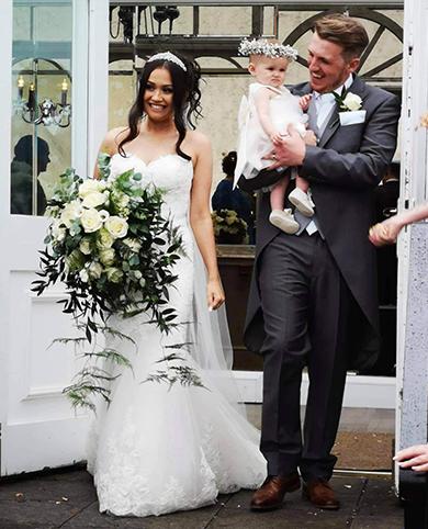 queens-wedding